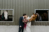 emma-tom-wedding-notley-tythe-barn-433.j