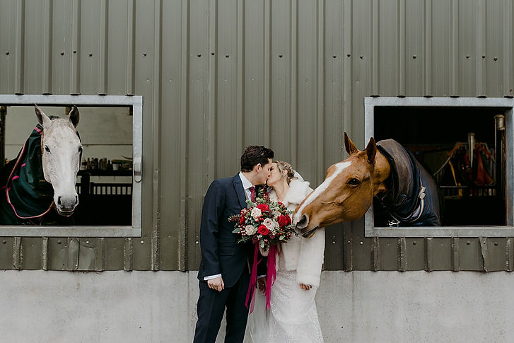 emma-tom-wedding-notley-tythe-barn-433.j