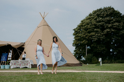 tipi-wedding-warwickshire-21.jpg