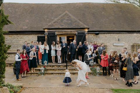 emma-tom-wedding-notley-tythe-barn-327.j