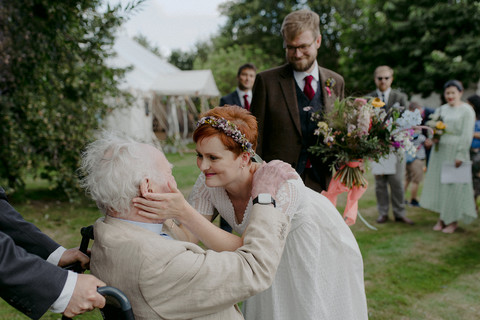 Sarah-Alex-Wedding-Print-609.jpg