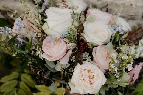 emma-ed-wedding-party-269.jpg