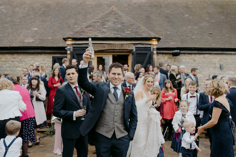 emma-tom-wedding-notley-tythe-barn-341.j