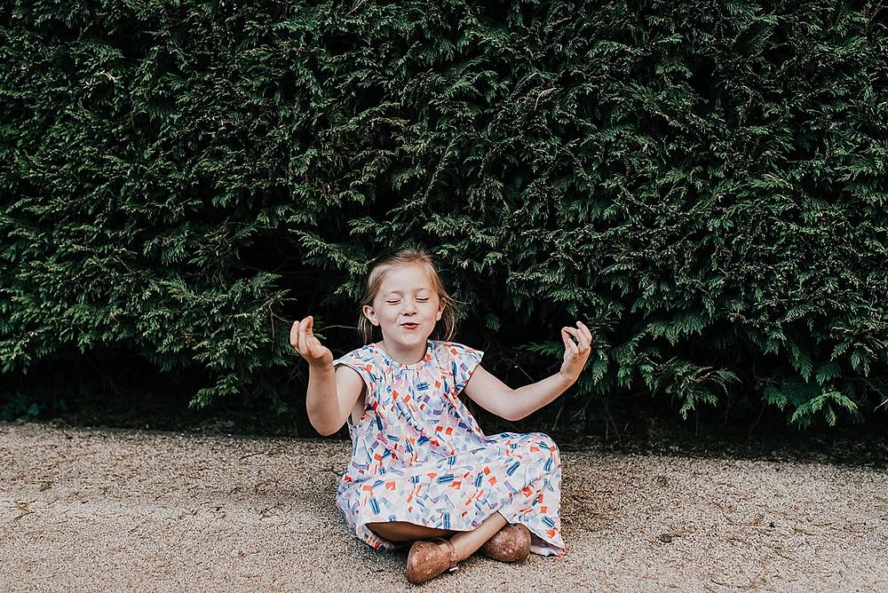 fun family photography warwickshire