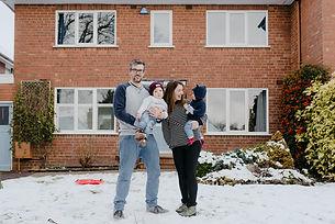 Bournville-doorstep-portraits-2021-jan-2