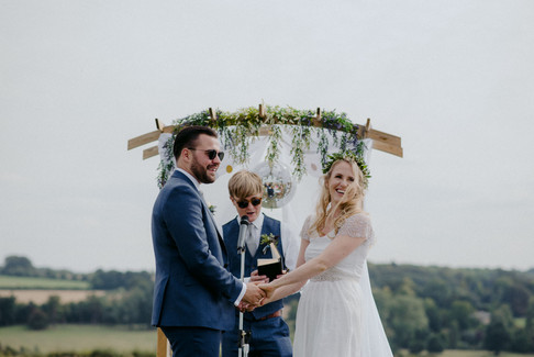 tipi-wedding-warwickshire-22.jpg