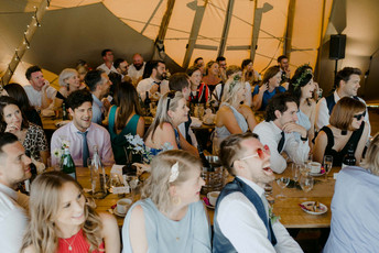 tipi-wedding-warwickshire-35.jpg