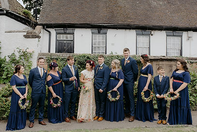 kristy-andy-wedding-warwickshire-203.jpg
