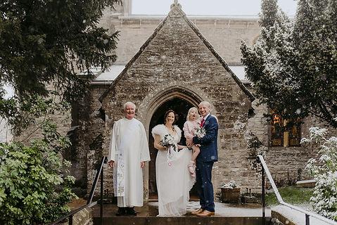paula-wayne-wedding-photography-worceste