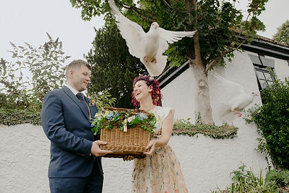 kristy-andy-wedding-warwickshire-172.jpg