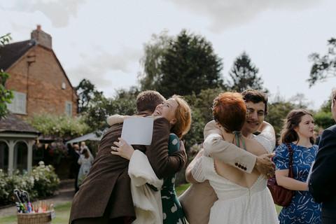 Sarah-Alex-Wedding-Print-711.jpg
