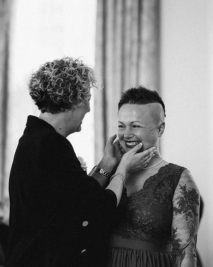 warwickshire-wedding-same-sex-photograph