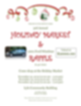 Holiday Market Poster.png