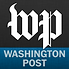 wasington post logo.png