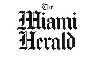 miami_herald_logo.png