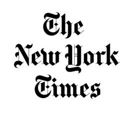 New York Times.jpeg