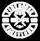 Escape Vacations logo1transfx.png