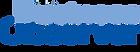 Businbess insider logo.png