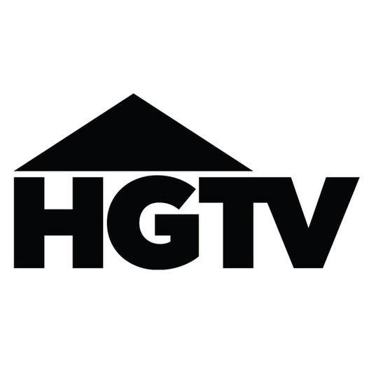 HGTV-logo-900.jpg
