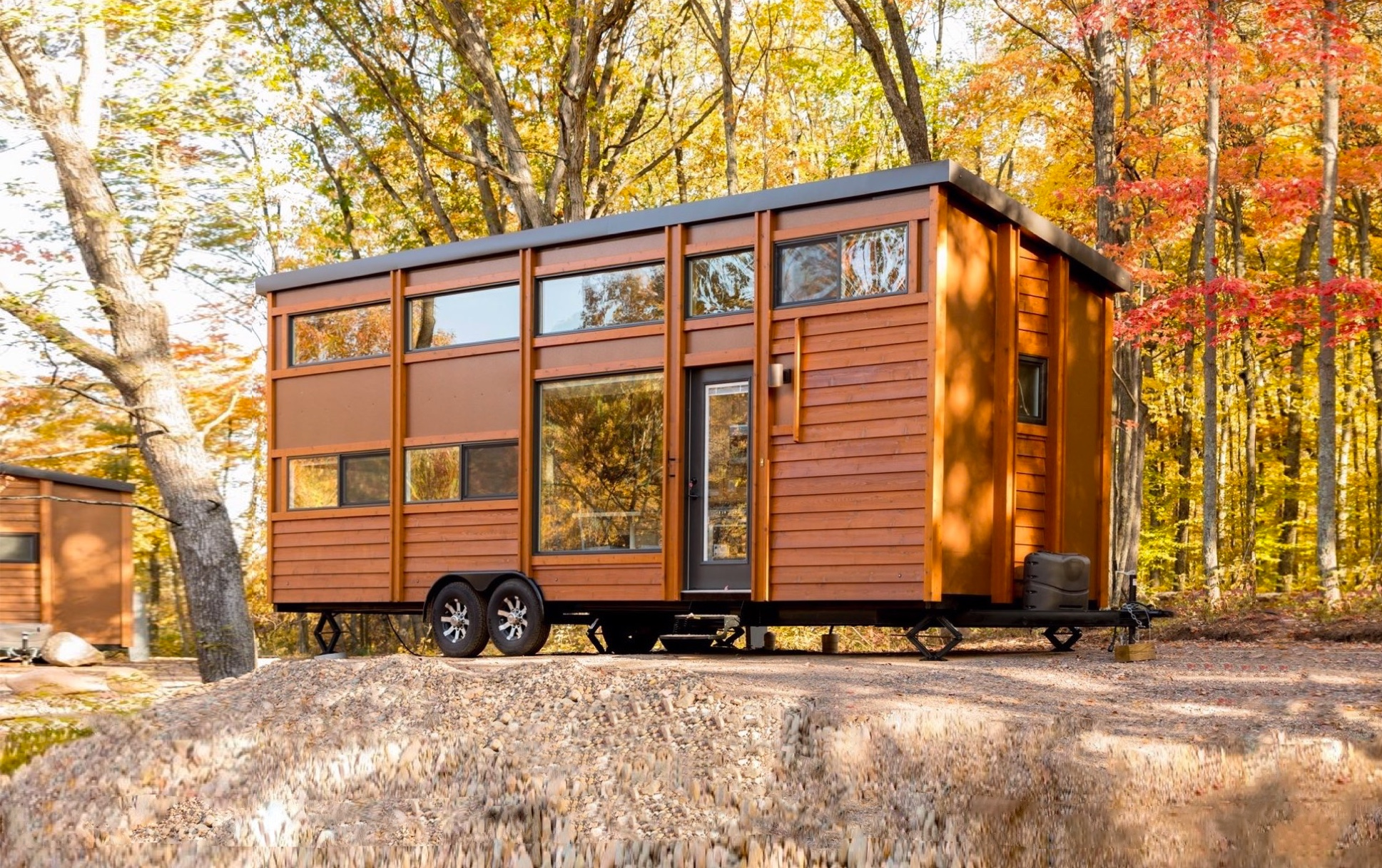 Home | Tiny Houses Tiny Trailors Mobile Home on pod homes, 1000 sq ft. small homes, busses from tiny homes, tiny key west homes, 400 sq ft. small homes, tiny pueblo homes, mini custom homes,
