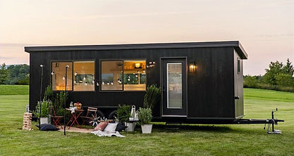 set-on-a-custom-escape-trailer-that-can-