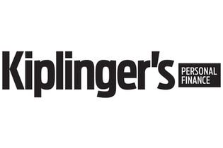 kiplingers-grayscale2.jpg