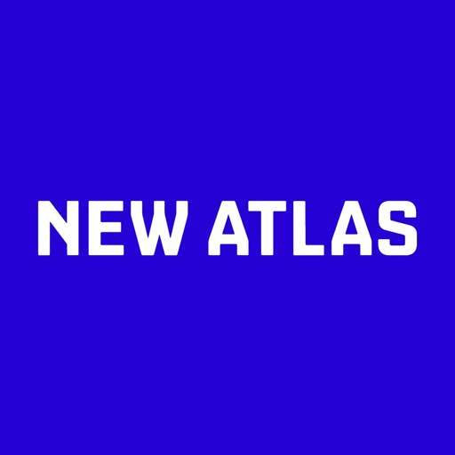 new-atlas-logo.jpg