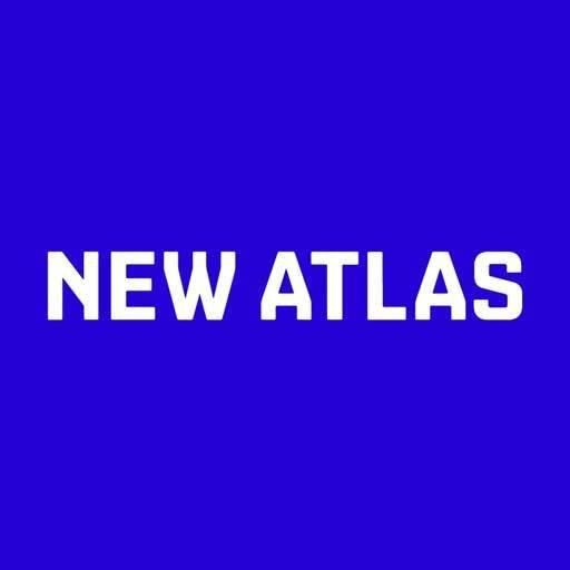 new-atlas-logo.jpg