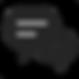 testimonial icon 2.png