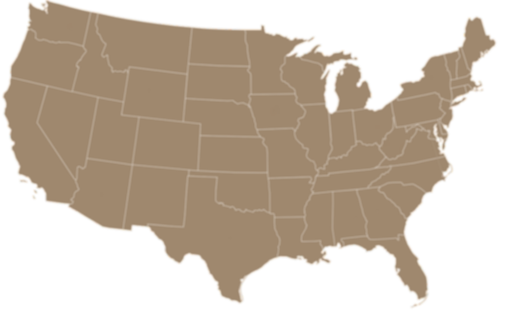 US map  minus Hawai.png