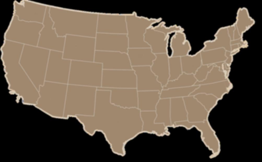 US map  minus Hawai.png