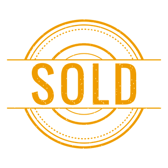 sold sign 4.png