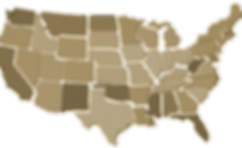 Map with shadow brown.png