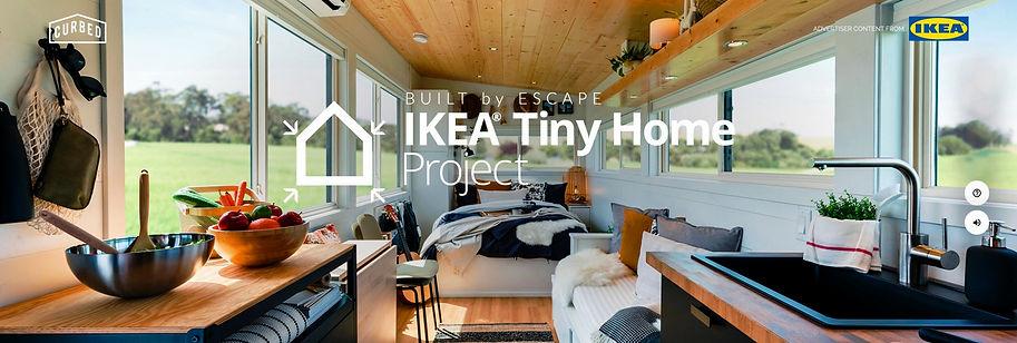 IKEA ESCAPE (1)_pe.jpg