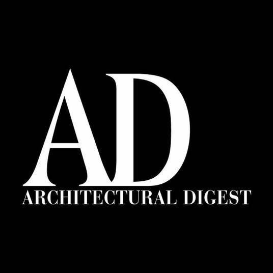 Architectural Digest.jpeg