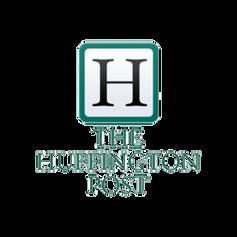 huffington-post-logo-e1467848295212.png