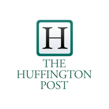 huffington-post-logo-e1467848295212.png