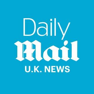 Daily Mail (U.K).jpg