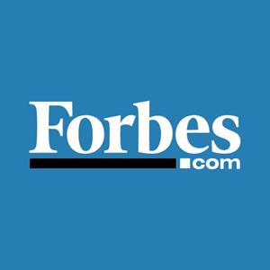 Forbes_com-logo-912FB3CCE3-seeklogo.com.