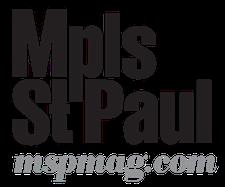 Minneapolis-St. Paul Magazine.png