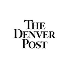 Denver+Post+Logo.png