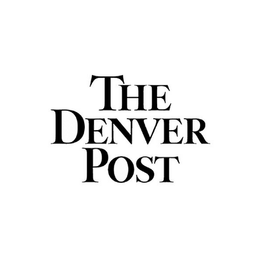 Denver+Post+Logo.png