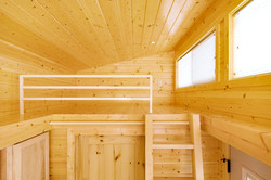 Front Loft
