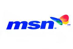 msn-logo-17835278.jpg