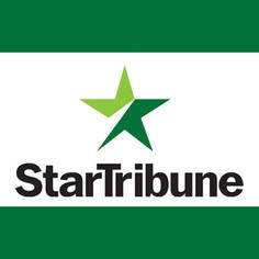 StarTribune-Logo-Green-400.jpg