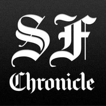 san-francisco-chronicle-logo.jpg