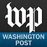wasington post logo.png