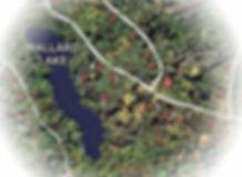 EscapeVillages 7 units map_pe.jpg
