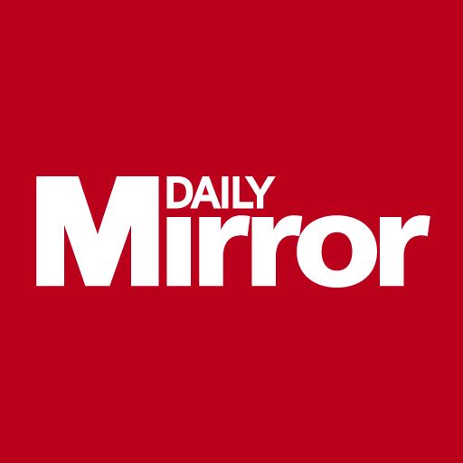Daily Mirror (U.K.).png