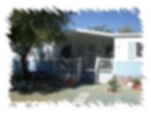 CIMG0162.jpg